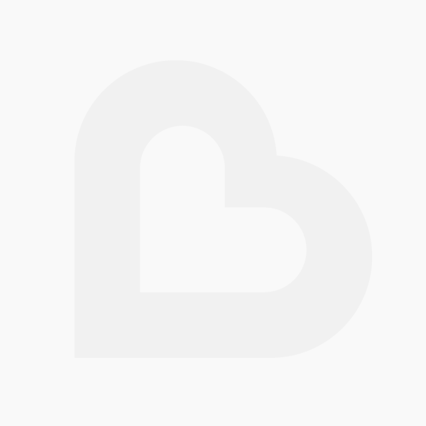 Lil' Apple Plates - 3 Pack