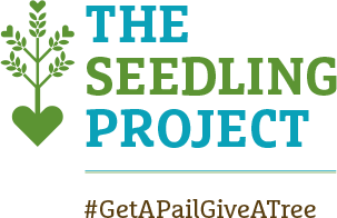 The Seedling Project